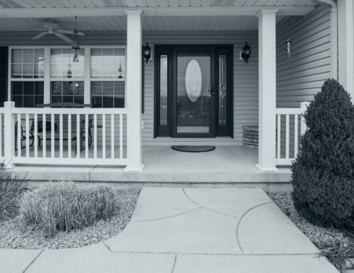 front-door-and-patio